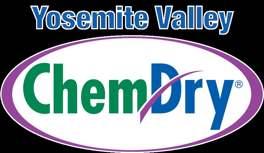 Yosemite Valley Chem-Dry
